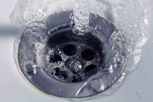 Can Radon get Into Drinking Water?